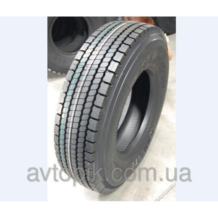 ANNAITE Грузовые шины 785 (ведущая) 225/75 R17.5 129/127M 16PR