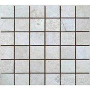 фото KrimArt мозаика Victoria 30,5x30,5 beige (4,8х4,8) МКР-3П
