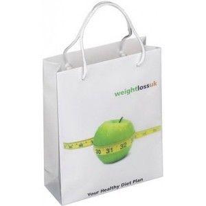 фото Xerox Create Range Boutique bag-Xsmall, 190x236x70 (003R98876)