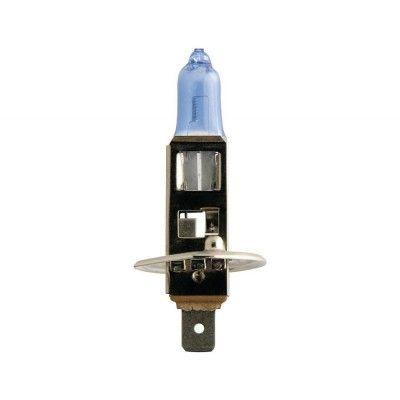 Philips H1 CrystalVision 12V 55W (12258CV)