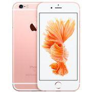 фото Apple iPhone 6s 32GB (Rose Gold)