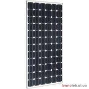 фото Perlight Solar Солнечная панель Perlight 150W mono 12Вт (PLM-150M-36)
