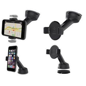 фото Belkin Dash&Window Mount (F8M978bt)