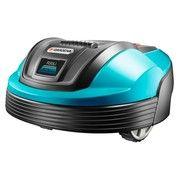 фото Gardena R50Li Robotic Lawnmower (04077-32)