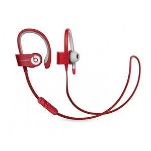 фото Beats by Dr. Dre Powerbeats2 Wireless Red (MHBF2)