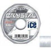 фото Dragon Crystal Nano ICE (0.20mm 40m 5.40kg)
