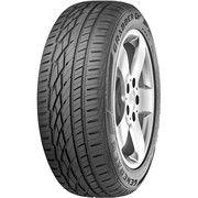 фото General Tire Grabber GT (235/50R18 97V)