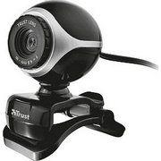 фото Trust Exis Webcam (17003)