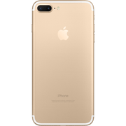 фото Apple iPhone 7 Plus 128GB (Gold)