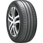 фото Hankook KINERGY ECO K425 (195/55R16 87V)