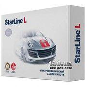 фото StarLine STARLINE L10