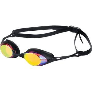 Очки для плавания  Цвет  желтый - купить в Украине 0b3114ae2d427