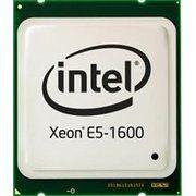 фото Intel Xeon E5-1620V2 CM8063501292405
