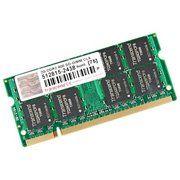 фото Transcend 2 GB SO-DIMM DDR2 800 MHz (JM800QSU-2G)