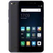 фото Xiaomi Redmi 4A 2/32GB Gray