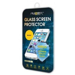 фото Auzer Защитное стекло для Apple iPhone 7 3D Black (AG-AI73DB)