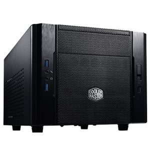 фото Cooler Master Elite 130 (RC-130-KKN1)