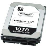 фото Hitachi Ultrastar He10 HUH721010ALE604