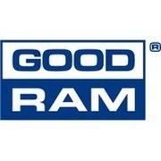 фото GOODRAM 64 GB UCO2 Blue/White (UCO2-0640MXR11)