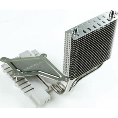Thermalright VRM-G2