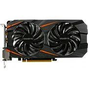 фото GIGABYTE GeForce GTX 1060 WINDFORCE OC 3G (GV-N1060WF2OC-3GD)