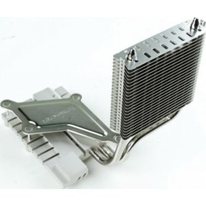фото Thermalright VRM-G2