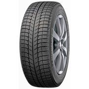 фото Michelin X-Ice XI3 (225/55R18 98H)