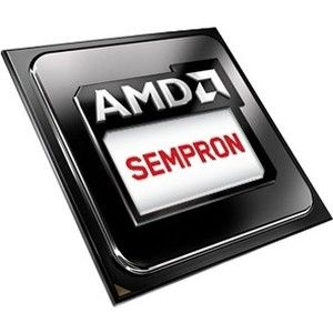 фото AMD Sempron 3850 SD3850JAHMBOX