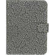 фото SaxonCase Обложка для PocketBook Basic 611/613 Rococo Silver