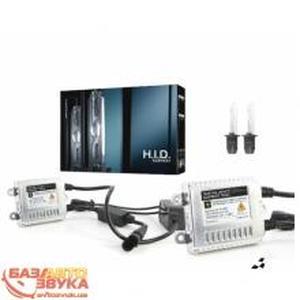 фото Infolight H27 35W 4300/5000/6000K