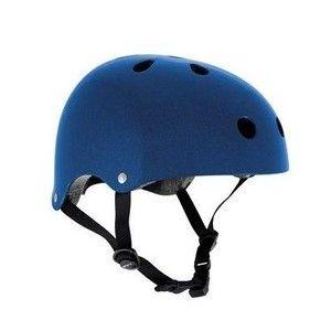 фото SFR Essentials Helmets
