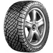 фото General Tire Grabber AT (255/65R16 109T)