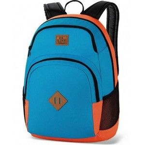 фото Dakine Central 26L / offshore