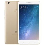 фото Xiaomi Mi Max 2 4/64GB Gold