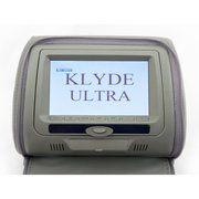 фото Klyde Ultra 7725HD gray