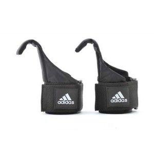 фото Adidas Lifting Straps Hook ADGB-12140