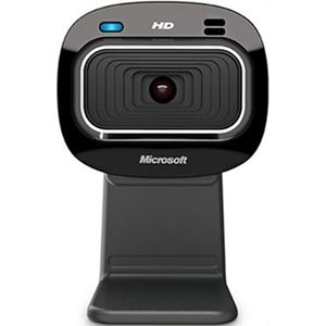 фото Microsoft LifeCam HD-3000
