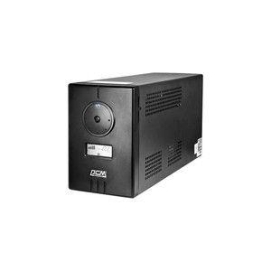 фото Powercom INF-500
