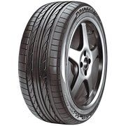 фото Bridgestone Dueler H/P Sport (255/55R18 109V) XL