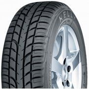 фото Kelly HP (185/60R14 82H)