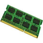 фото GOODRAM 4 GB SO-DIMM DDR3 1333 MHz (GR1333S364L9S/4G)