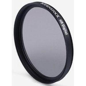 фото Rodenstock 72 mm HR Digital Super MC Circular-Pol M72