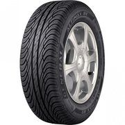 фото General Tire Altimax RT (175/70R14 84T)