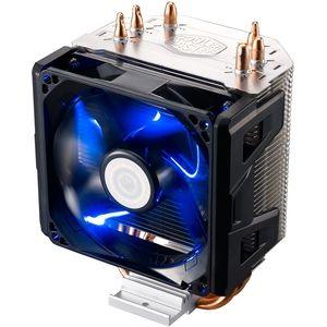 фото Cooler Master Hyper 103 RR-H103-22PB-R1