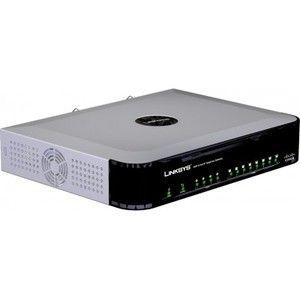 фото Cisco SPA8000-G5
