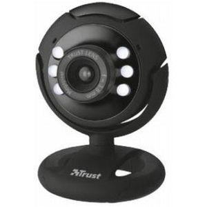 фото Trust SpotLight Webcam Pro
