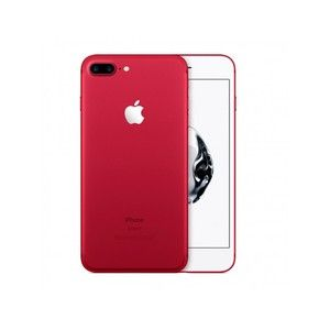 фото Apple iPhone 7 Plus 128Gb Red