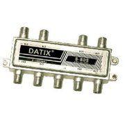 фото Datix S-8 DS