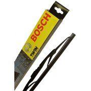 фото Bosch Twin 600 (3397018300)