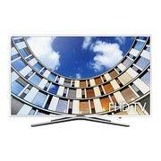 фото Samsung UE43M5510